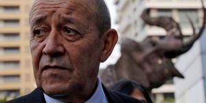 Katliamı yazan gazetecilerin ifadeye çağrılması, 'devletin işleyişi'