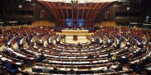 Konsey'den Türkiye'de barış süreci çağrısı