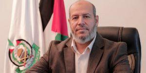 Bahreyn Çalıştayı Filistin Halkının Sırtına Saplanmış Bir Hançer