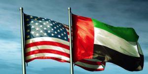 BAE ve ABD: Savunma anlaşması yürürlüğe girdi