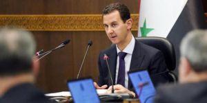 Suriye hükümetinin Kürtlere yönelik gizli planları ortaya çıktı