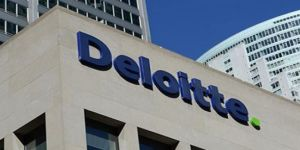 Deloitte: Kürdistan 3 ayda 39 milyon varil petrol ihraç etti