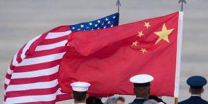 ABD ve Çin arasında yeni gerilim