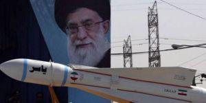 BM'den İran raporu: Limitler aşılmadı