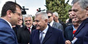 4 anket şirketi, İstanbul tahminlerini açıkladı