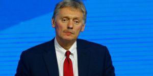 Peskov: Trump adım atmıyor ancak Putin sabırlı