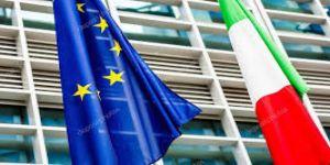 Avrupa Birliği İtalya'ya karşı disiplin prosedürü başlatıyor