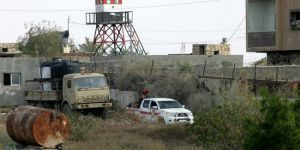 Mısır'da çatışma: 14 ölü