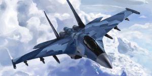 Reuters: ABD yeni Türk pilotlara F-35 eğitimi vermeme kararı aldı