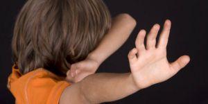 Almanya'da geçen yıl 136 çocuk şiddet kurbanı oldu