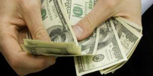 Dolar bayram sonrasında yükselişe geçti