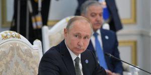 Putin'den İdlib açıklaması
