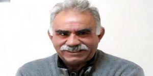 Öcalan'dan Suriye ve açlık grevleri mesajı