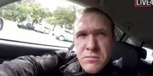 Terorîstê li Zelandaya Nû 51 kes kuşt got sûcê min tune