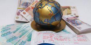 Rusya ve Avrupa dolardan kurtulma konusunda anlaştı