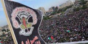 'İran, Araplar ve Türkiye arasında bir birlik sağlanmadığı sürece halkımızı savunamayız'