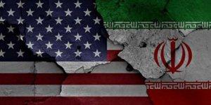 İran: CIA'e bağlı ajan ağını ortaya çıkardık