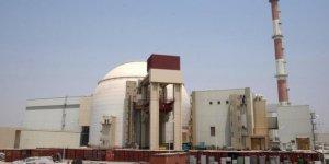 AB üyesi üç ülkeden nükleer anlaşma için yeni plan