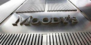 Moody's, Bankaların ardından bu sefer 11 Türk şirketinin kredi notunu düşürdü
