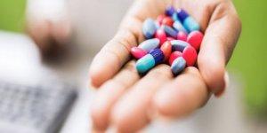 DSÖ:Antibiyotik direnci, 100 yıllık tıbbi gelişimi yok etme tehlikesi taşıyor