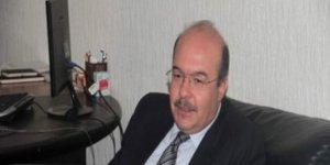 Serdar Budak: Kürt seçmen CHP'ye oy vermek istemiyordu