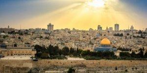 Brezilya Kudüs'te Büyükelçilik açma kararından vazgeçti