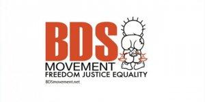 Bahreyn'de ki İhanet Çalıştayı için protesto çağrısı