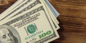 Seçim sonrası dolar düşüşe geçti
