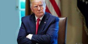 Trump'tan Suudi'ye Aşağılayıcı Çağrı
