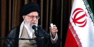 'ABD'nin Müzakere önerisi aldatmacadır'