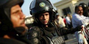 Polis noktasına saldırı: 7 ölü