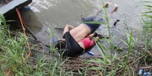UNICEF'ten Sınırda ki Drama Tepki