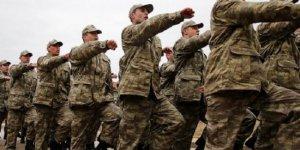Bedelli askerlik ücreti ocak ayına kadar değişmeyecek
