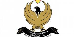 Kürdistan Bölgesi Hükümeti: PKK köylerden uzaklaşmalı