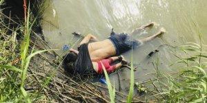 'Dört yıldır her gün bir çocuk ölüyor'