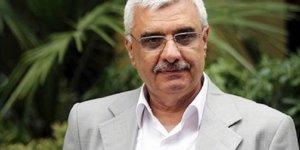 Anayasa Mahkemesinden Ali Bulaç kararı