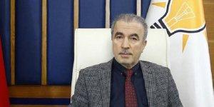 AK Parti: Başkanlık Sistemi Rehabilite Edilecek