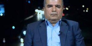 Duhok Meclisi: PKK ateşle oynuyor