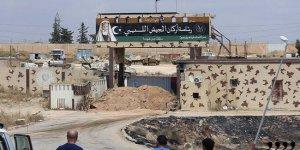Libya'da alıkonulan 6 Türkiye vatandaşı serbest bırakıldı