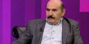 Öcalan: PKK, Öcalan ailesini tehdit ediyor