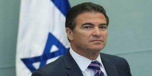Mossad: Arap Devletlerle Görüşüyoruz