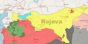 İranlı diplomat: İran, Suriye Kürtleri konusunda tarafsız kalmalı