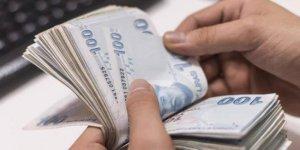 Memur ve emekli maaş zam oranları belli oldu