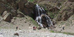 Kürdistan Turizm Kurulu: Çatışmaların olduğu bölgelere gidilmesin!