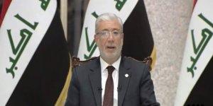 Beşir Haddad:Bağdat,Kürdistani bölgelerle ilgili komite kurdu