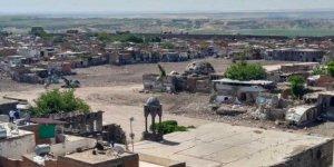 UNESCO'dan Sur Çağrısı: Tarih Verin