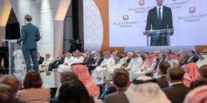 Bahreyn Çalıştayı Siyonistler İçin Yenilgiydi