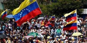 Venezuela'da Taraflar Uzlaşı Arıyor