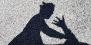 BM:50 bin kadın aile içi şiddet kurbanı