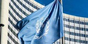 BM: ABD'de Göçmenler Dehşet İçerisinde